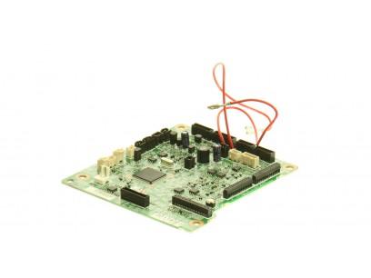 HP pn: RM1-8615-000CN Плата DC controller