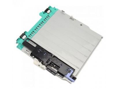 HP pn: RM1-9153-000CN Дуплекс в сборе