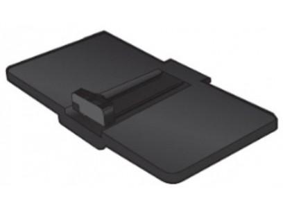 HP pn: RM1-9958-000CN Лоток подачи Tray2