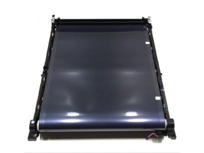 HP pn: RM2-0192-000CN Лента переноса