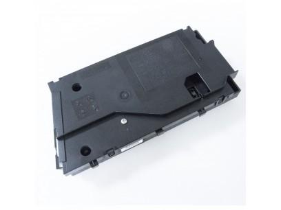HP pn: RM2-0906-000CN Лазер в сборе