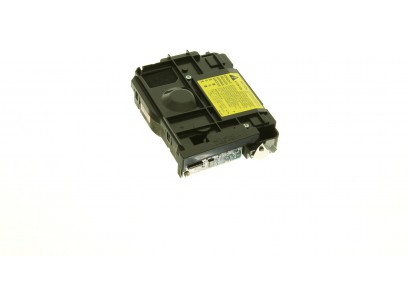 HP pn: RM2-1079-000CN Лазер в сборе
