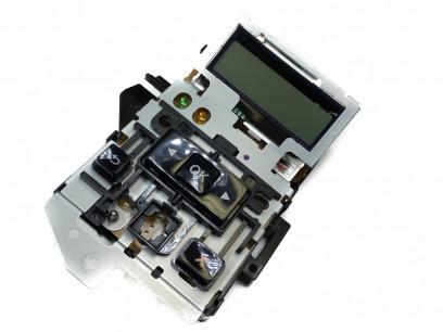 HP pn: RM2-5391-000CN Панель управления с кнопками в сборе без Wifi