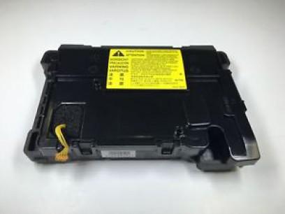 HP pn: RM2-5528-000CN Лазер в сборе