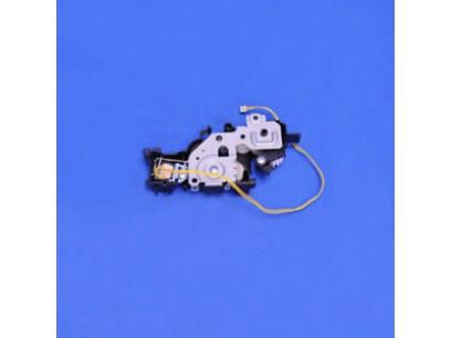 HP pn: RM2-6370-000CN Узел подъема лотка бумаги Tray 2