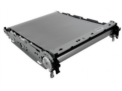 HP pn: RM2-6454-000CN Лента переноса