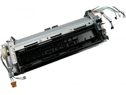 HP pn: RM2-6461-000CN Печка с дуплексом