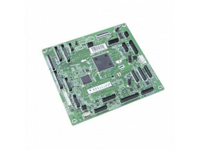 HP pn: RM2-7186-000CN Плата DC контроллер