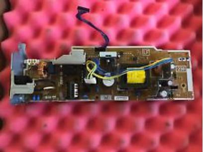 HP pn: RM2-9817-000CN Низковольтный блок питания