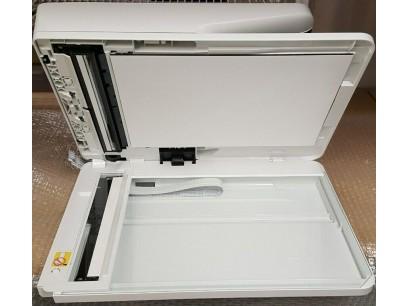 HP pn: W1A73-60109 Сканер с автоподатчикам с дуплексом HP LJ M428_LJ M429