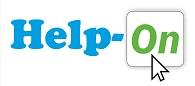 Help-On